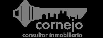 Cornejo Inmuebles